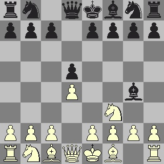 White to move in this chess club game