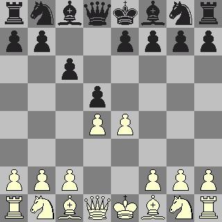 caro kann move by move pdf
